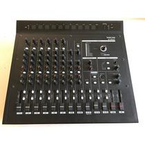 Tascam M-164uf - Mixer / Interfaz Usb