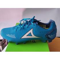 Zapatos De Futbol Pirma