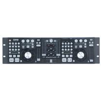 Controlador Dp-2 American Audio Dp2