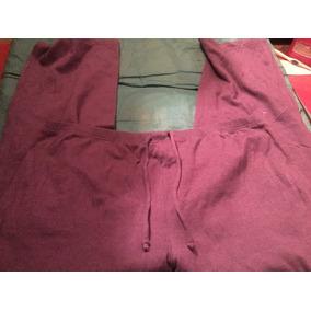 Pants Sb Active Talla 2xl