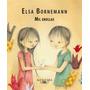 Mil Grullas - Elsa Bornemann - Loqueleo