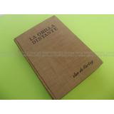 Antiguo Libro Novela La Orilla Distante 1953 Jan De Hartog
