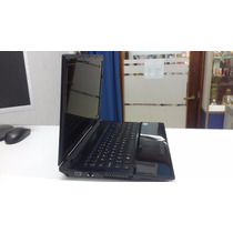 Notebook Bangho B251xhu 15.6 Intel I3 Hdmi Impecable Usada