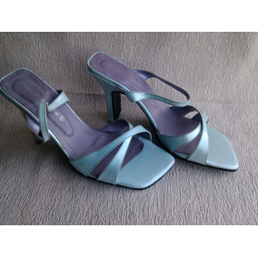 Sandalia /zapato Mujer Christina Louboutin N* 37