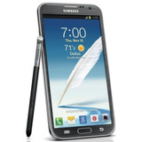 Samsung Galaxy Note 2 4glte Sprint De Tricom Cdma No Usa Shi