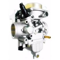 Carburador Completo Cbx 250 Twister Mod. Original