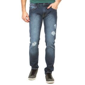 Calça Jeans Colcci Alex2 Slim Original!!!!