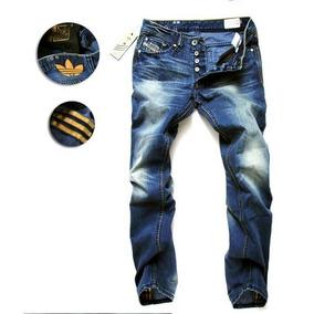 Promoção!! Calça Jeans Masculina - Pronta Entrega!!