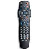 Control Remoto Para Decodificador Hd Pace Dc550d Cablevision