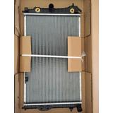 Radiador Gm Vectra / Calibra 1.8 2.0 Ano 94 95 96 Automático