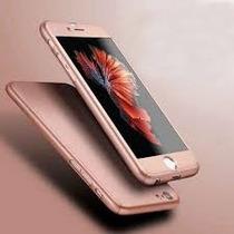 Funda 360 Iphone 6 Plus 6s Plus Case 360 Con Envio Dhl
