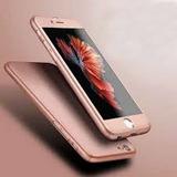 Funda 360 Iphone 6 Plus Iphone 6s Plus Case 360