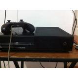 Xbox One Con Juegos!
