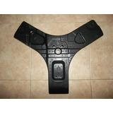 Protector, Rueda Repuesto Toyota Previa 2006-2013 Original