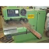 Sierra Multiple-maquinas Carpinteria/madera-taurus Maquinas