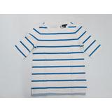Camisa Blusa Mujer Tommy Hilfiger