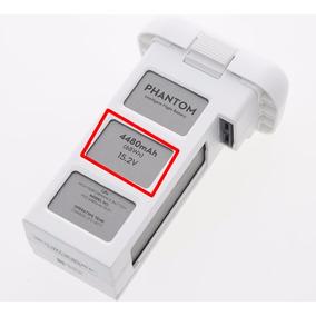 Dji Bateria Phantom 3 Professional Advenced Standar