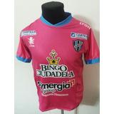 Camiseta Almagro