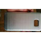 Case Para Galaxy S6 Edge Usado