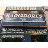 Reparacion Compresor De Aire Acondicionado Consultar !!!!