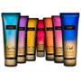 Creme Hidratante Victorias Secret - Original Lançamento