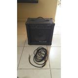 Amplificador Randall 25 Watts