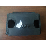 Base De Motor Ford F-350 8 Cilindros 360