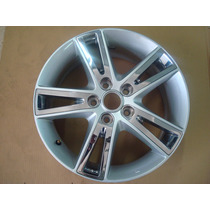 Roda Hiunday I30 Aro 17 Original