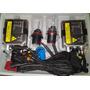 Kit Hid Dual Bixenon 9007 8000k Pontiac Sunfire 1996 A 2002