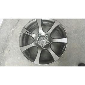 Rin Honda 17 5 En 114