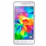 Telefono Celular Samsung G530 Grand Prime 4.5 8gb 75-275