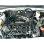 Despiece Completo Motor Ford Escape 2001