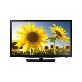 Monitor Tv Samsung 24¨ T24d310lb Nuevo Tt