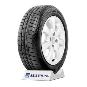 Pneu 175/70 R13 Seiberling 500 82 S - Novo C/ Garantia