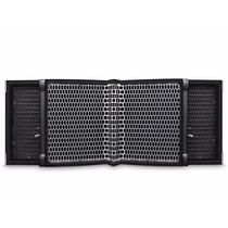 Caixa Line Array Machine Amplificadores - Future 4.10 Pa