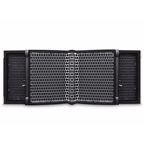 Caixa Line Array Machine Amplificadores - Future 4.10 Pa