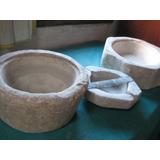 Moldes De Yeso Para Ceramica Cocida Y Esmaltes Varios