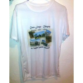 Camisetas Estampadas - Lote O Por Unidad - Reventa