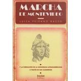 Marcha De Montevideo - Luisa Peirano Basso - Textos Libres