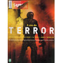 Super Interessante: A Era Do Terror / Estado Islâmico / Boko