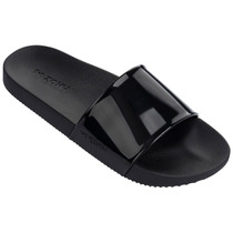 Chinelo Slide Zaxy Snap Gaspea