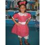 Venta Disfraz Minnie Mouse 6 A 8 Años