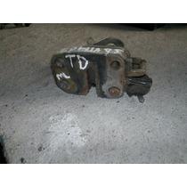 Fechadura Da Porta Traseira Direita Sephia 95