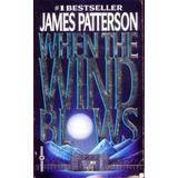 3997 Quando Sopra O Vento - When The Wind Blows - James Patt