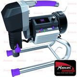 Equipo De Pintar Airless Neo Next As1119 Super Industrial