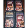 Perry Rhodan 536 Volumes Completa Excelente Frete Grátis