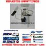 Bomba De Gasolina Chery Tiggo Motor 2.0 2.4