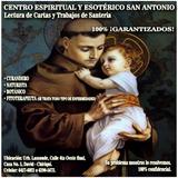 Brujo Hechicero Curandero San Antonio David Chiriqui