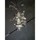 Bomba Inyectora Indiel Peugeot Citroen