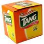 Tang Jugo En Polvo -oferta-